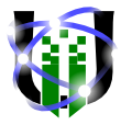 Logo OpenUDC