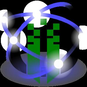 Le projet OpenUDC