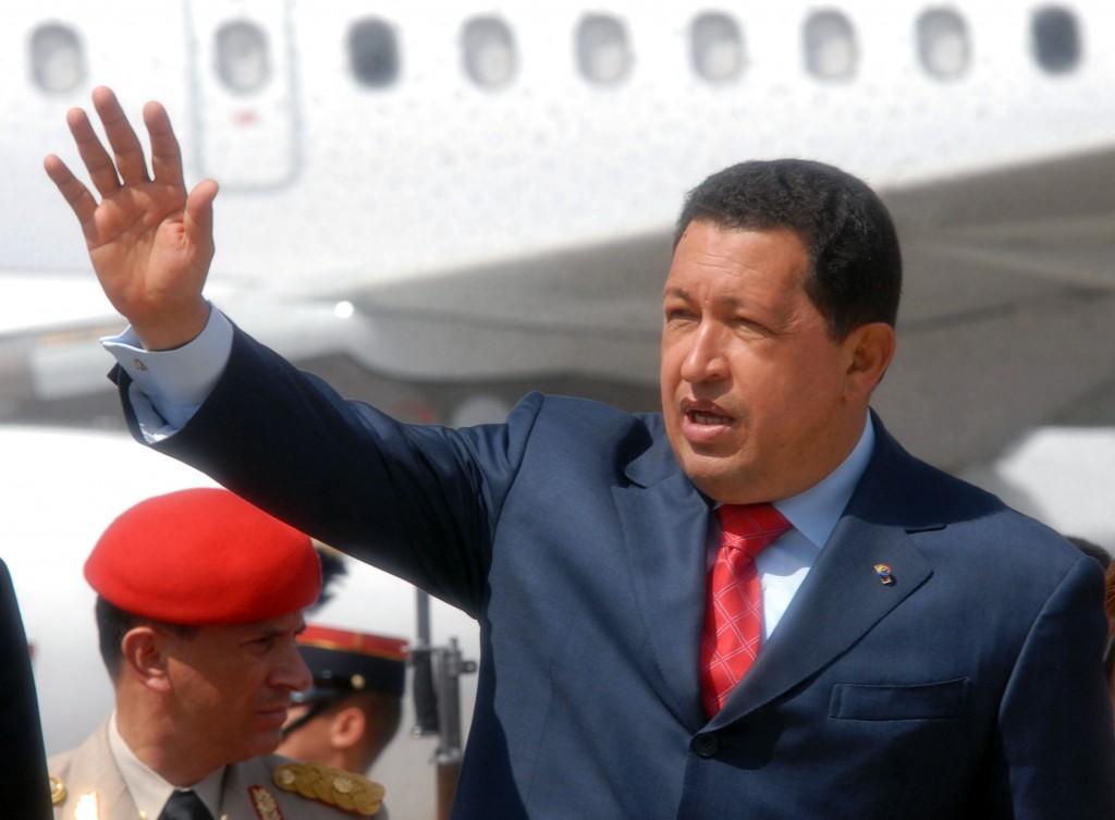 Hugo_Chavez (wikimedia)