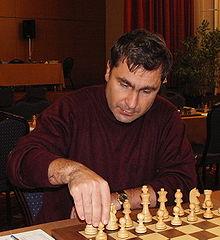 Vassili Ivantchouk en 2007