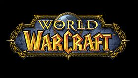Word of Warcraft (wikipedia)
