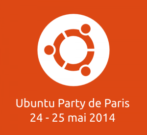 Ubuntu Party 2014