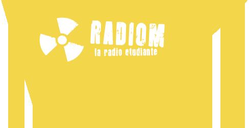 RADIOM